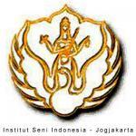 ... .Com - Portal Edukasi dan Daftar Informasi Universitas di Indonesia