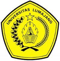 Berikut ini adalah nama sekaligus profil untuk Universitas Lumajang