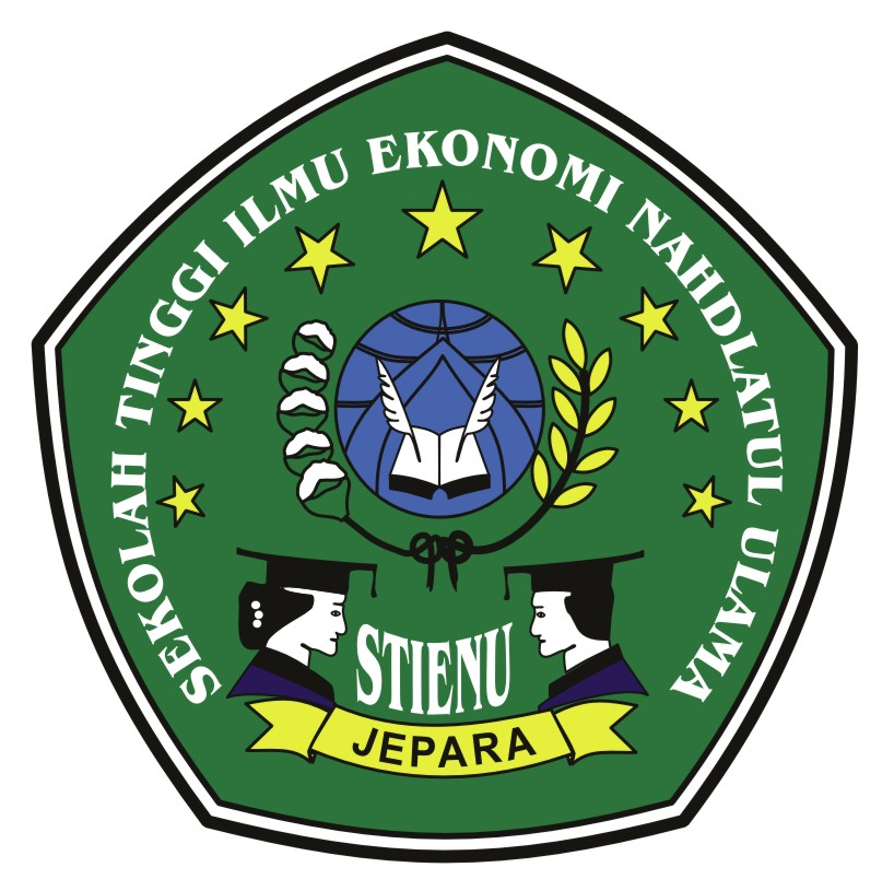 Berikut ini adalah nama sekaligus profil untuk Sekolah Tinggi Ilmu