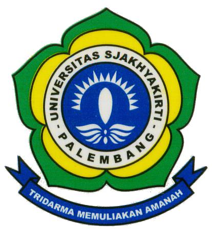 Search Results for: Pendaftaran Universitas Indonesia