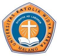 Universitas Katolik Widya Karya