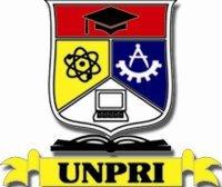 Berikut ini adalah nama sekaligus profil untuk Universitas Prima